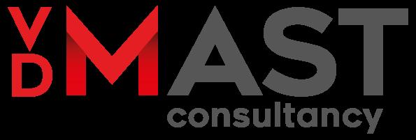 Van der Mast Consultancy